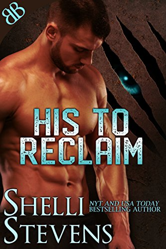 His to Reclaim
