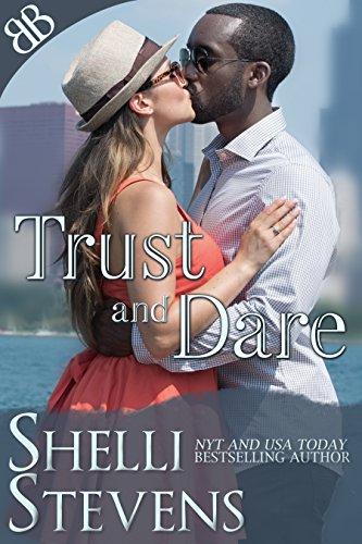 Trust and Dare